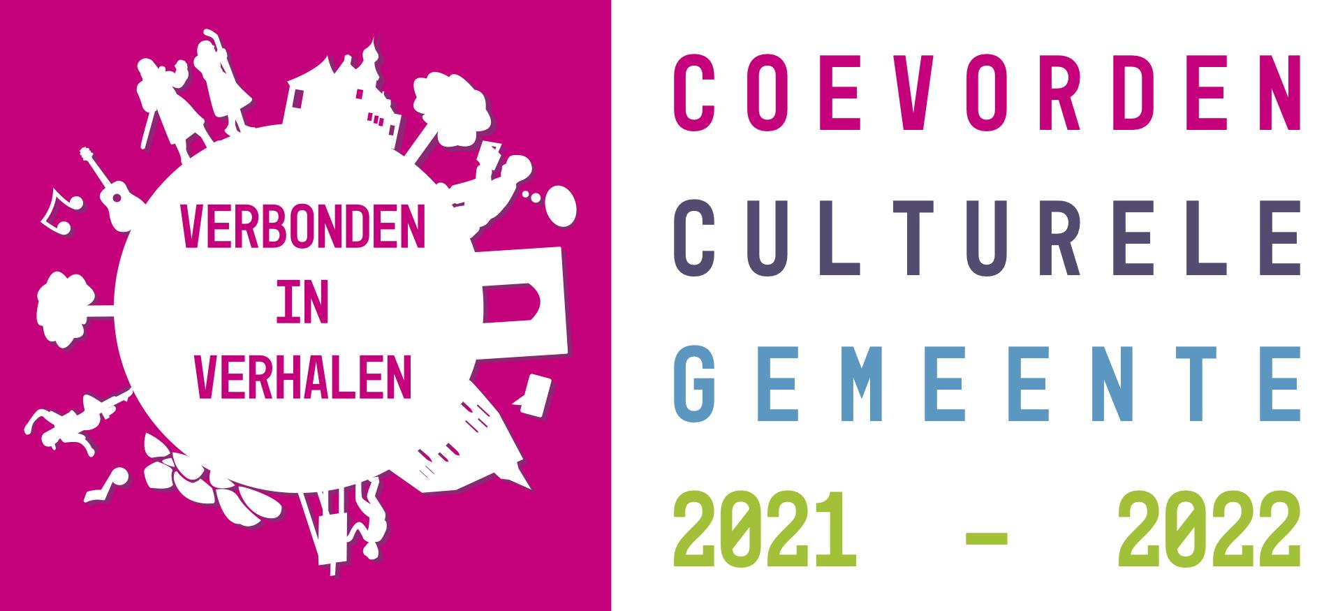 Cultureel Coevorden